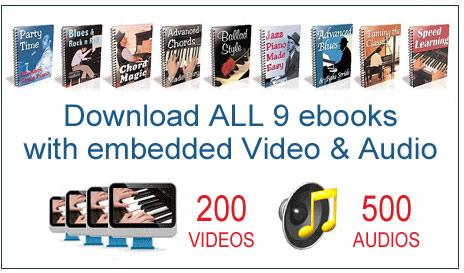 piano for all ebooks audios videos download